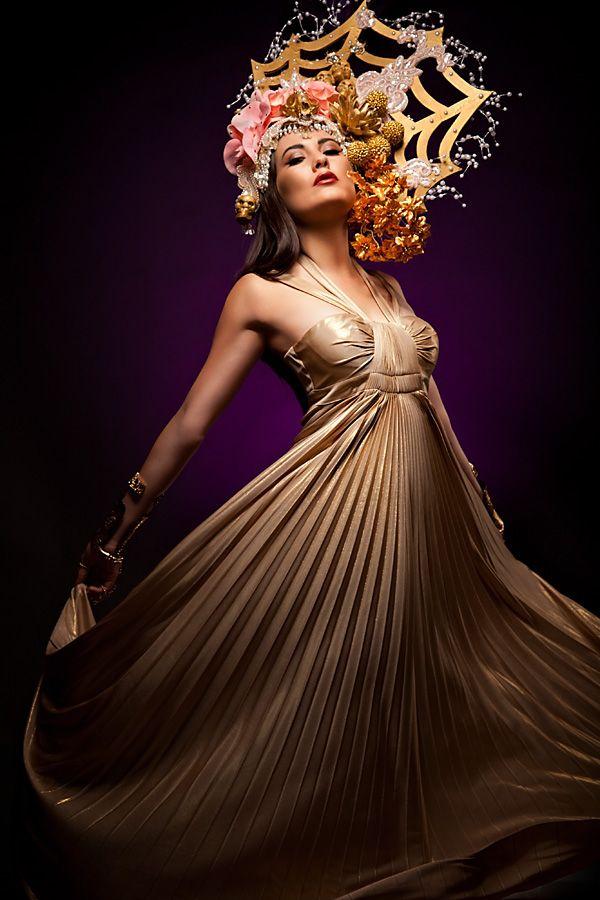 Glamour-Fashion